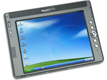 motion-ls800-tablet-pc.jpg